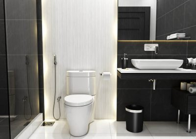 Bathroom LUXURY SET 2000px 300dpi_Final