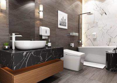Hotel Bathroom_marble full page