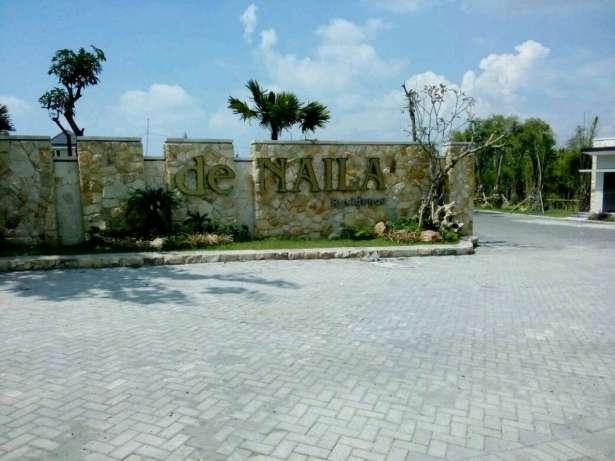 De Naila Residence Surabaya